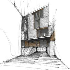 7 ways to improve your sketching skills first in architecture