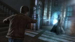 harry potter et la chambre des secrets torrent harry potter and the prisoner of azkaban pc jeux torrents