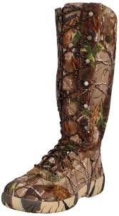 amazon black friday shoe coupon 37 best hunting images on pinterest hunting boots snakes and