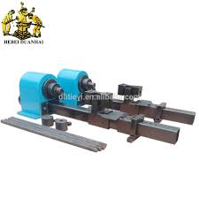 metal craft tool metal craft tool suppliers and manufacturers at