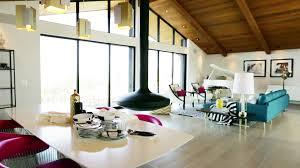 Hgtv Dining Room Living Room Ideas Decorating U0026 Decor Hgtv