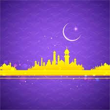Eid Card Design 140 Best Eid Mubarak Images On Pinterest Eid Mubarak Greeting
