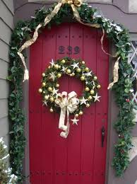 40 front door decorations ideas the xerxes