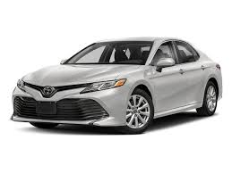 toyota camry 2018 toyota camry xle v6 toyota dealer serving west islip ny new
