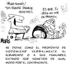 imagenes doble sentido groseras diccionario corto de mexicanismos friki net