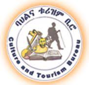 tourism bureau addis ababa city administration culture and tourism bureau yellow