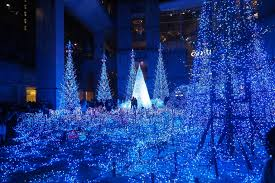 best christmas lights in the world best christmas light festivals in the world simply andreea
