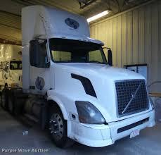 concept semi truck ari 2017 volvo semi truck legacy sleepers s introducing the super