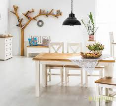 masa din lemn design scandinav poprad 160x90 popradorb160 sm