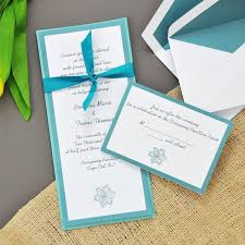 diy wedding invitations kits diy wedding invitation kits is one of best ideas which can be