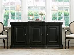 dining room dining room sideboard intended for greatest elegant