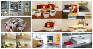 decor toilet storage unit bedroom designs for teenage girls