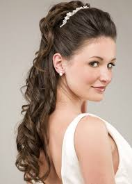 hairstyle for evening event prom hair for long hair tumblr