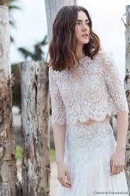 wedding dress designers list christos costarellos 2016 wedding dresses wedding inspirasi