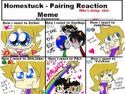 Meme Wall - my shipping wall meme thing by noooep on deviantart