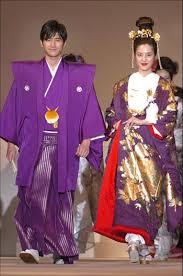 japanese wedding songs the wedding specialiststhe wedding