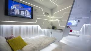 future home interior design inside the future of the home