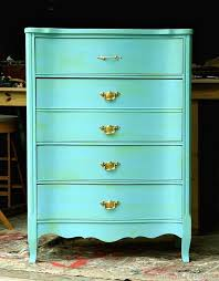 4165 best blue u0026 turquoise images on pinterest furniture