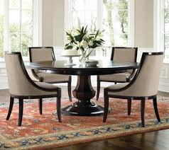 unique dining room sets dining room sets for 8 unique dining table dining