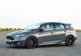 ford focus model years 2015 ford focus st not a 2013 model year 2013 ford focus st
