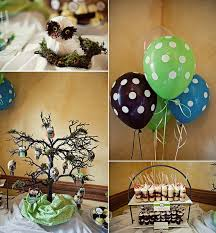 owl baby shower ideas 216 best owl baby shower ideas images on owl baby