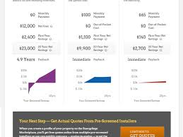 roofing cost metal roofing prices awesome roof cost calculator