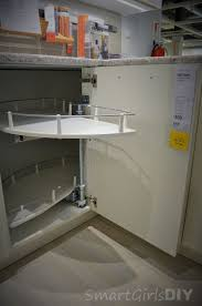 ikea corner kitchen cabinets sektion what i learned about ikea s new kitchen cabinet