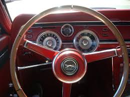 corvette dashboard 295 best tableros de autos images on pinterest board car