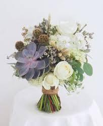 Popular Bridal Bouquet Flowers - matthias and tessa u0027s rustic wedding at padma hotel bandung