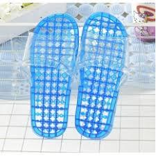 latest zmgang women u0027s house slippers products enjoy huge