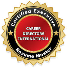 Resume Com Samples by Samples Executive Resumes Professional Cvs Career Change