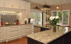 Kitchen Cabinets Durham Region Kitchens Etc U0026 Renovations