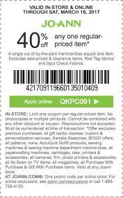 joanns coupon app bobs furniture coupons retailmenot osetacouleur