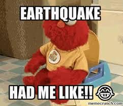 Earthquake Meme - image gif w 400 c 1