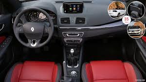 renault koleos 2015 interior 2015 renault megane coupe cabriolet oumma city com