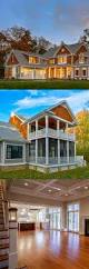 Metzler Home Builders by 808 Best Farmhome Images On Pinterest Architecture Dream House