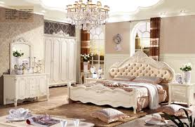 Cream And White Bedroom Ideas Advantages And Disadvantages Of Opting For A Cream Bedroom