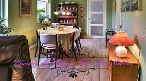 retro home interiors charming and nostalgic retro home interiors vintage shabby chic
