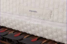 best firm crib mattress bedroom are organic mattresses worth it about latex natural