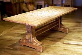 Stylish Amazing Rustic Kitchen Tables Rustic Wood Kitchen Table - Rustic kitchen tables