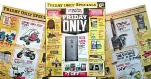 tractor supply black friday ad scan 2017 mylitter one deal at