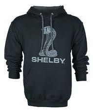 shelby mustang merchandise shelby black car and truck clothing merchandise and media ebay