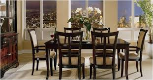 Dining Room Furniture Dallas Dining Room Tables Dallas Beautiful Dining Room Furniture Efo