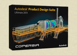 autodesk product design suite autodesk product design suite ultimate 2013 xforce cg