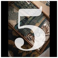 why hire an interior designer here are my top 5 reasons why hire an interior designer here are my top 5 reasons
