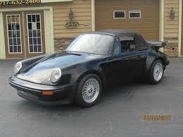 porsche 911 kit 1980 porsche covin kit car 911 covin kit car in hanover pa