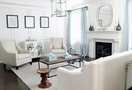 living room stools home living room ideas
