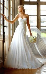wedding dresses 100 fresh maternity wedding dresses 100 for mermaid wedding