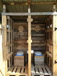 14 amazing diy wood pallet projects page 16 of 16