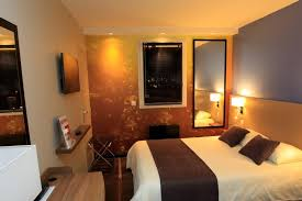 chambre d h e reims rooms qualys hotel reims tinqueux best rate guaranted 3
